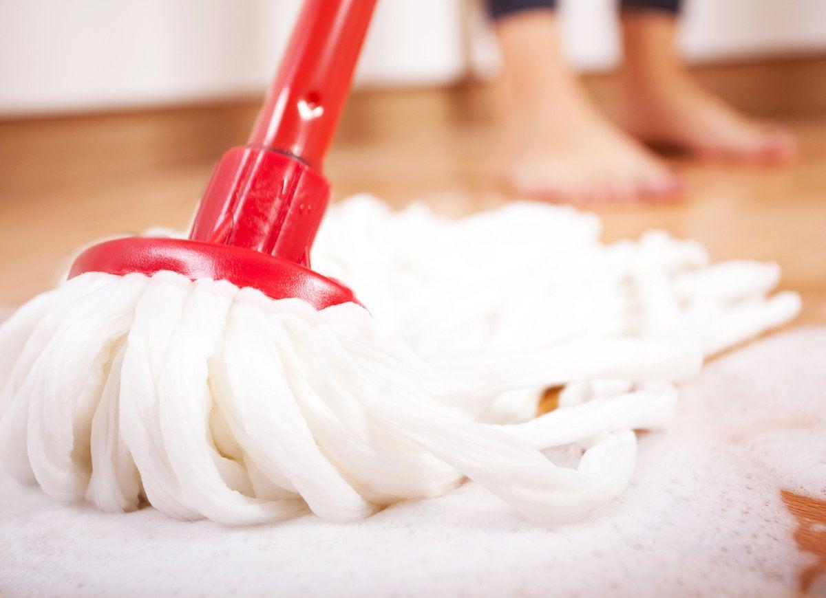 12 Castile Soap Uses Bob Vila