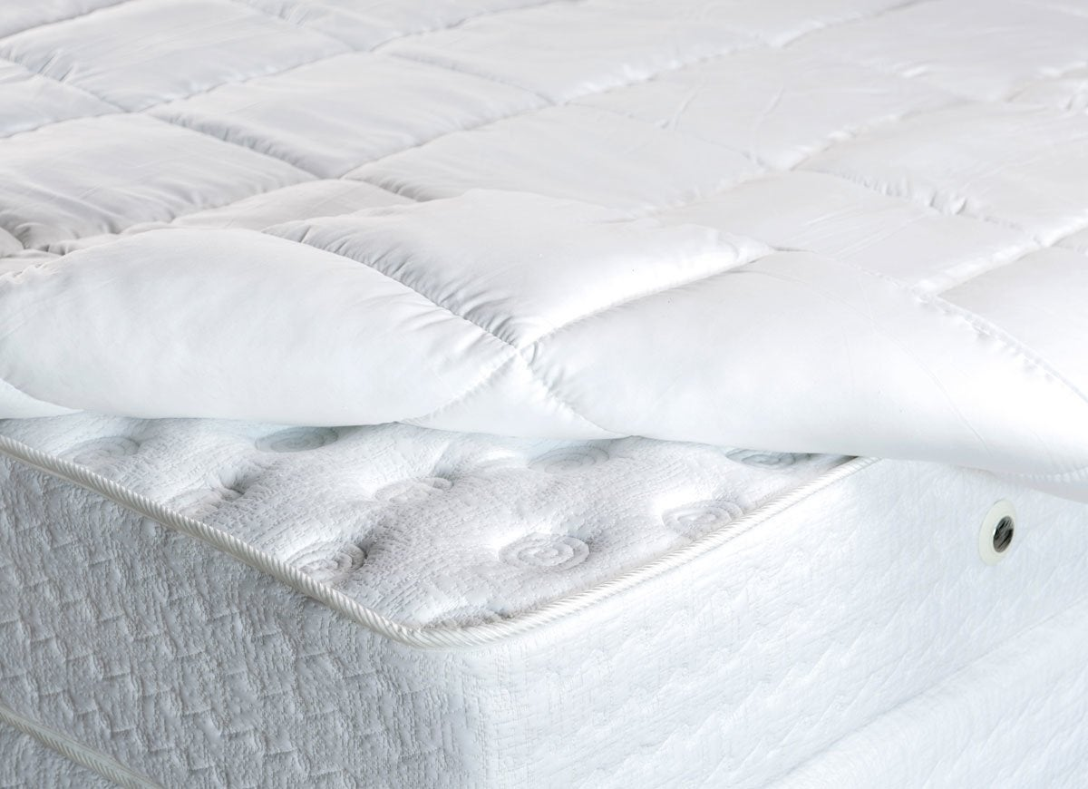 12 Things No One Tells You When Re Ing A Mattress