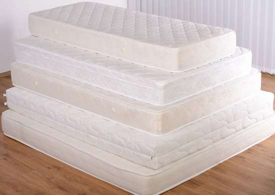Should I Buy a Cheap or Expensive Mattress?