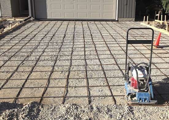 Best Gravel For Driveways Stone : Item gravel best for your driveway top
