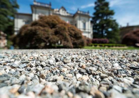 Best Gravel for Your Driveway - 9 Top Options - Bob Vila