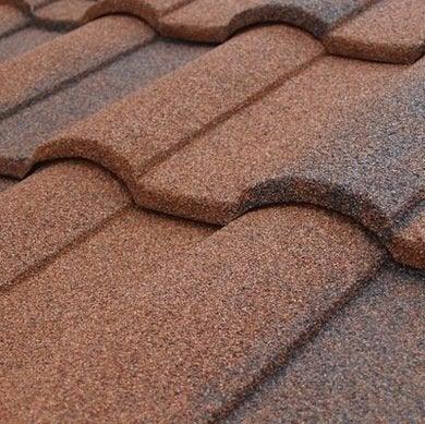 Metal Roof Options - Bob Vila