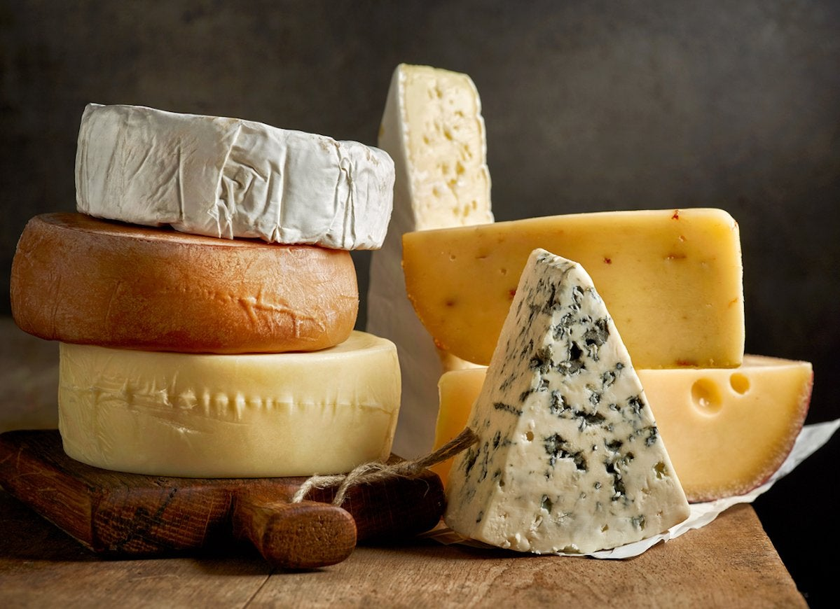 Various types of cheese 629210154 1373x766