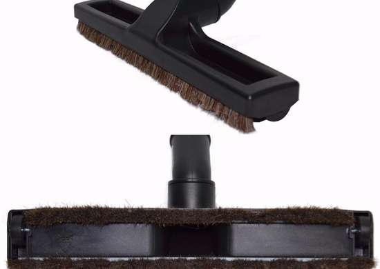 Bare Floor Vacuum Attachment
