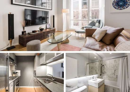 Most Expensive Apartments In NYC