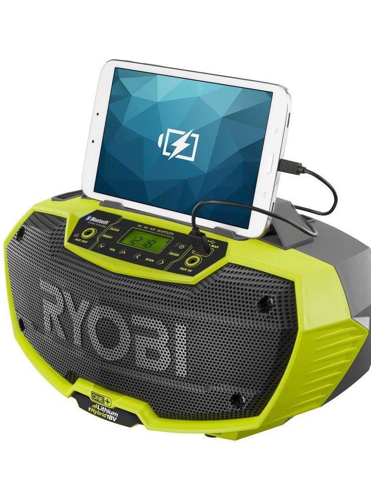 Ryobi specialty power tools p746 1f 1000