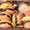 Hamburger Collection
