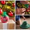 Miracle-Gro for Christmas Tree