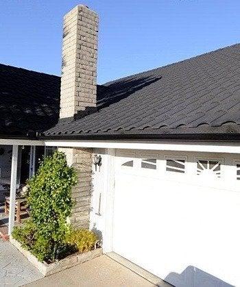 Gerard metal roof poway crop