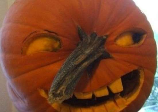 Pumpkinjack
