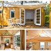 Sol Haus Design Tiny House