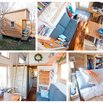 Tiny House Project