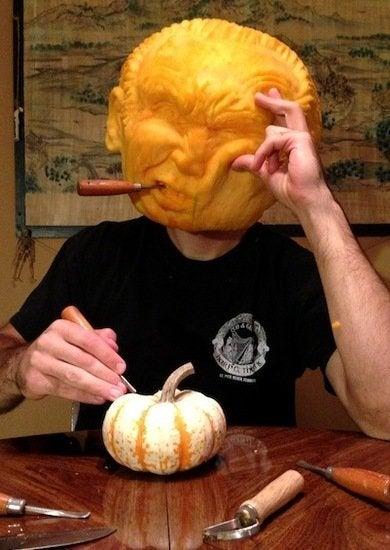 Pumpkincarverjpeg