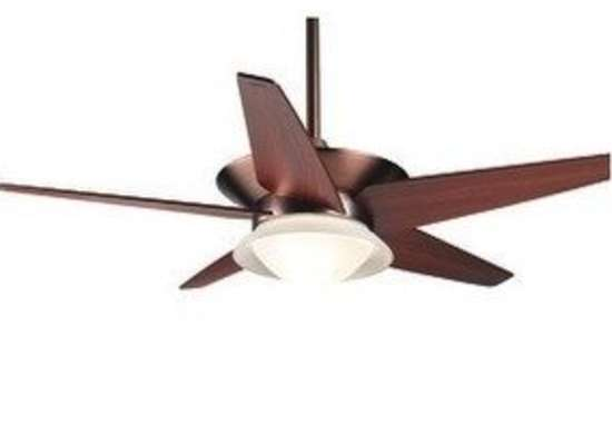 Casablanca vita ceiling fan