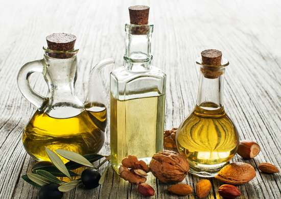 Should You Buy Cooking Oils in Bulk?