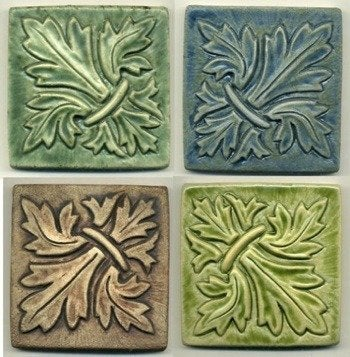 Ravenstonetiles-acanthus-leaf-all