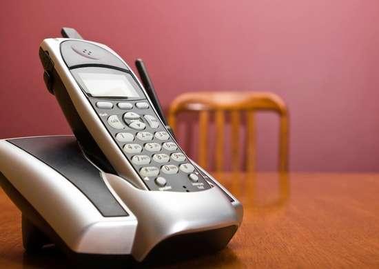 Should I Cancel My Landline Phone Plan?
