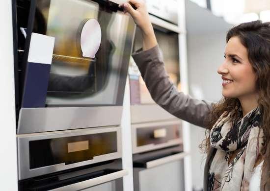 Should You Get Extended Warranties?