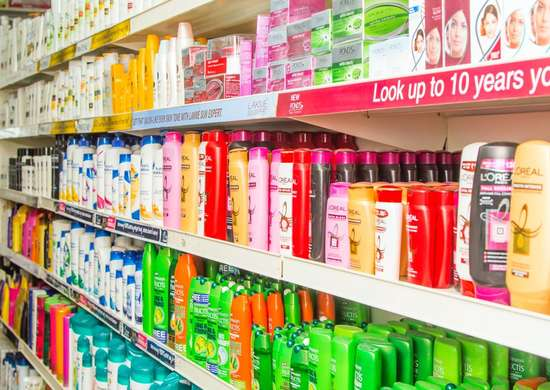 Should I Buy Brand Name Products?