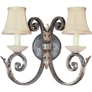Seagulllighting-acanthus-wall-sconce-4356-61