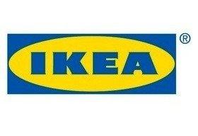 Ikea-gift-card