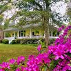 Magnolia Springs Bed & Breakfast in Magnolia Springs, AL
