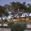 Blair House Inn in Wimberley, TX