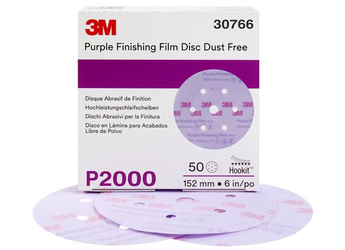 3m purple