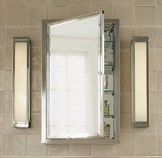 Medicine Cabinet Bathroom Organization Ideas 12 Ways
