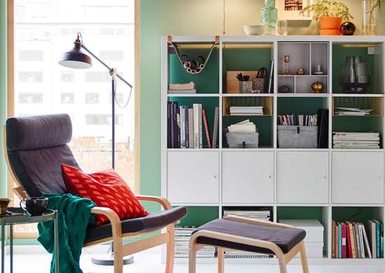 Functional and Beautiful Furniture