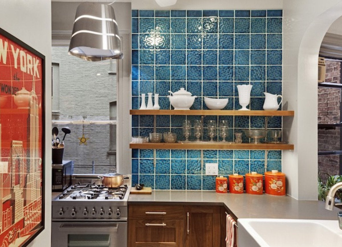 2018 Home Design Trends - The Most In-Demand Upgrades - Bob Vila