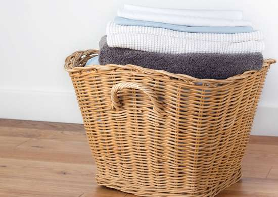 Should You Buy Sheets and Towels at IKEA?