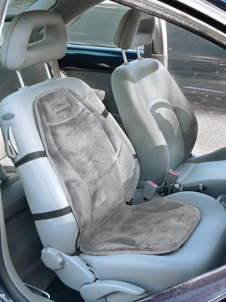 Seat warmer
