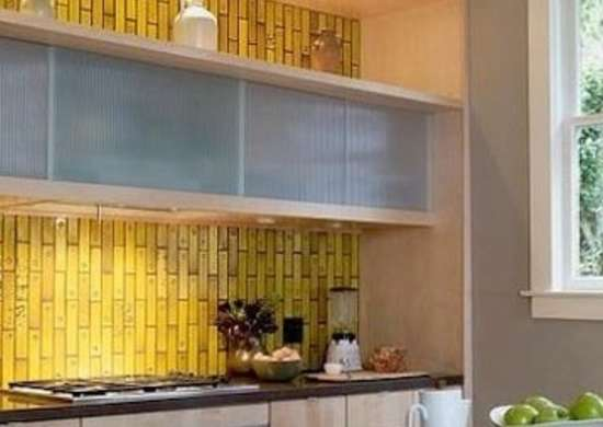 Backsplash Ideas For A Unique Kitchen Bob Vila