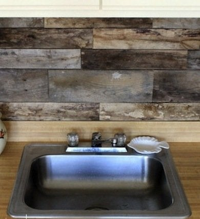 Backsplash Ideas for a Unique Kitchen - Bob Vila on wall tiles for unique kitchen, unique shelves for kitchen, unique kitchen backsplash materials, unique light fixtures for kitchen, unique color for kitchen, unique kitchen designs, unique kitchen backsplash home decor, unique cabinet for kitchen, unique sinks for kitchen, unique wallpaper for kitchen, unique lighting for kitchen,