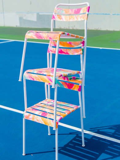 FALSTER Chair