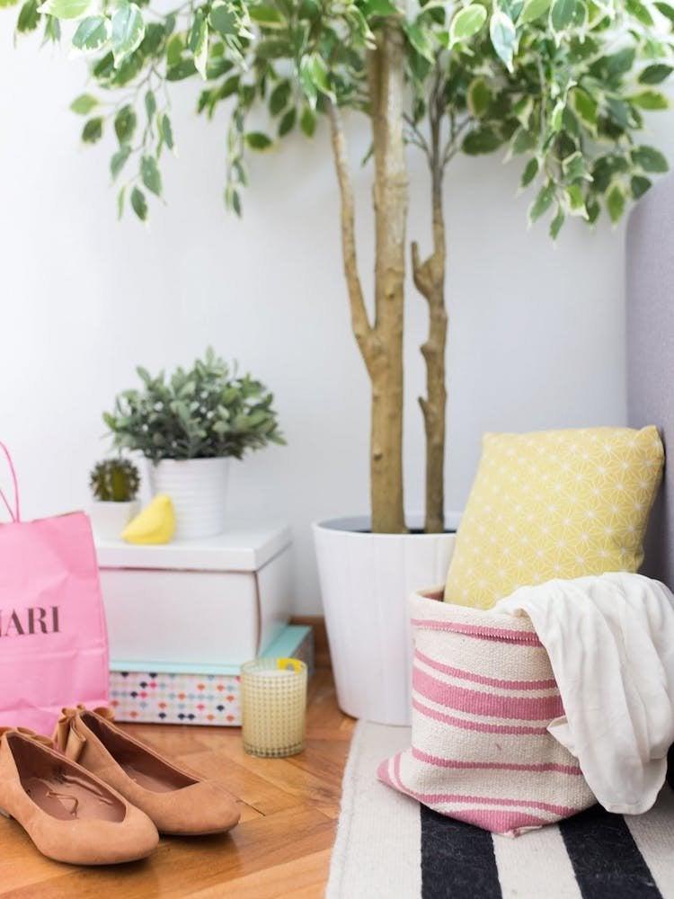 IKEA Hacks 14 New DIYs to Try in 2018 Bob Vila