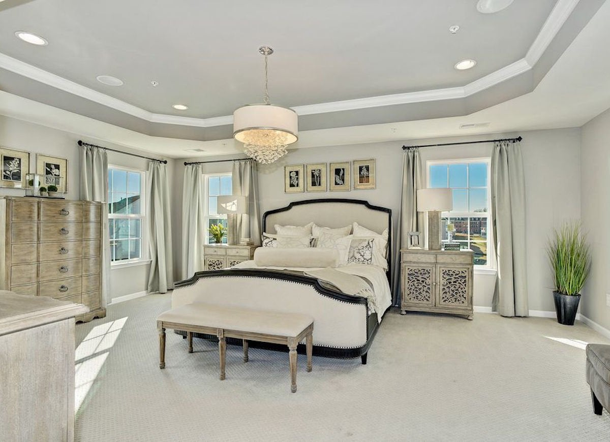 master bedroom additions best home improvements for resale in 2018 bob vila 12228