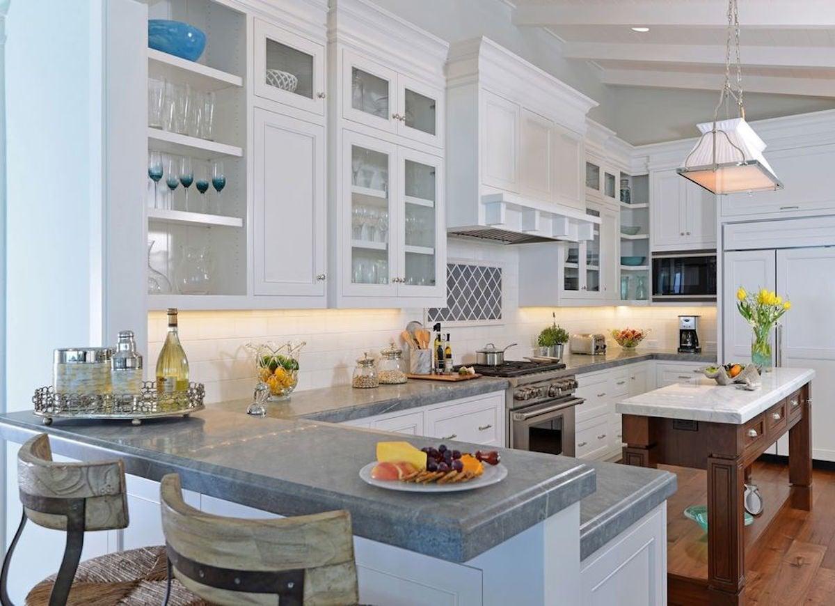 Best Home Improvements for Resale in 2018 - Bob Vila