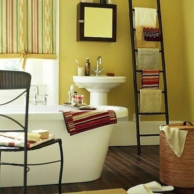 Creative-bathroom-storage-ideas-5