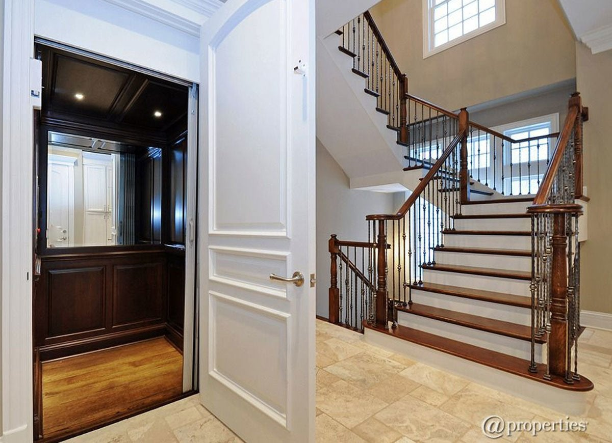 How To Paint Interior Doors The Home Improvement