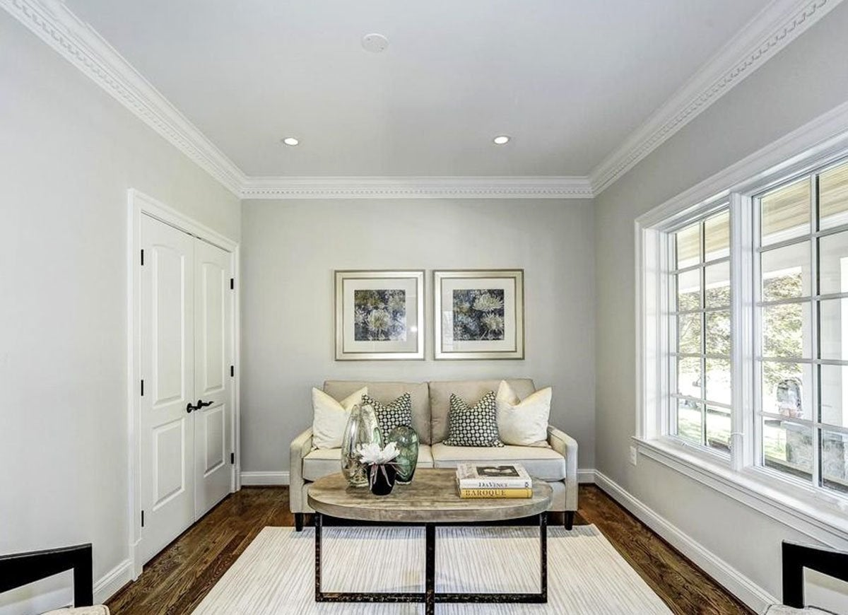 The Home Improvement Projects to Tackle Each Month in 2018 - Bob Vila