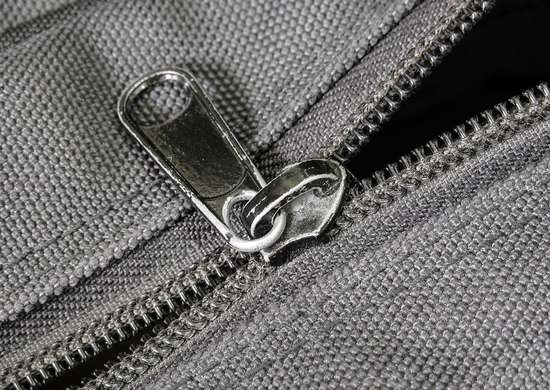 How to Fix a Broken Zipper