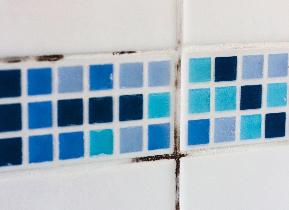 How To Get Rid Of Bathroom Odors Bob Vila - How to eliminate bathroom odor