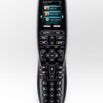 home theater room accessories universal remote