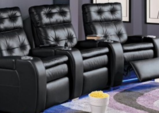 Home Movie Theater Seating Home Movie Theater Accessories Bob Vila