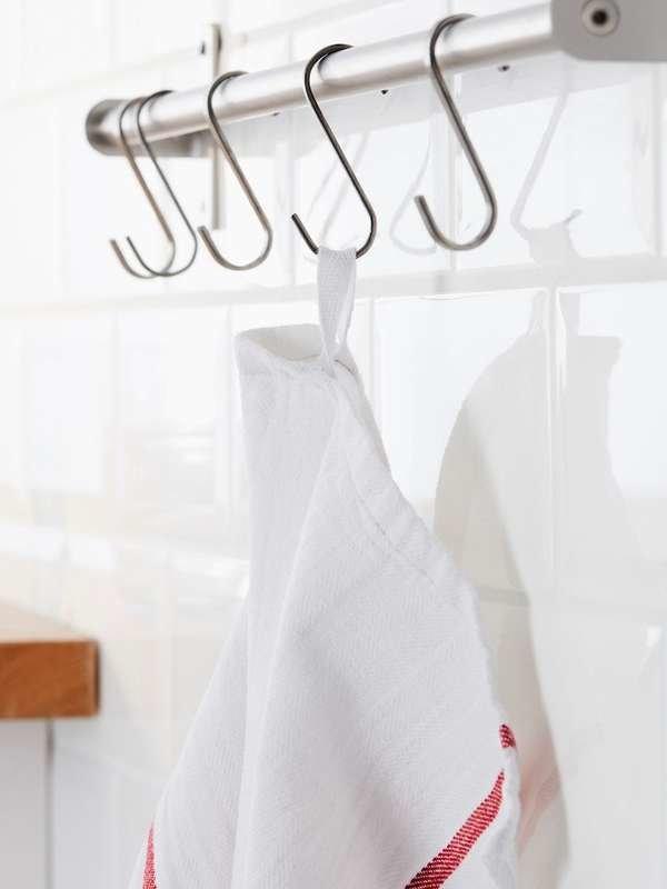 TEKLA Dish Towel