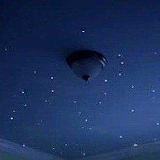 Htm-starfieldceilingkit-hometheaterroom-bobvila