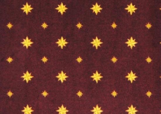 home movie theater carpet