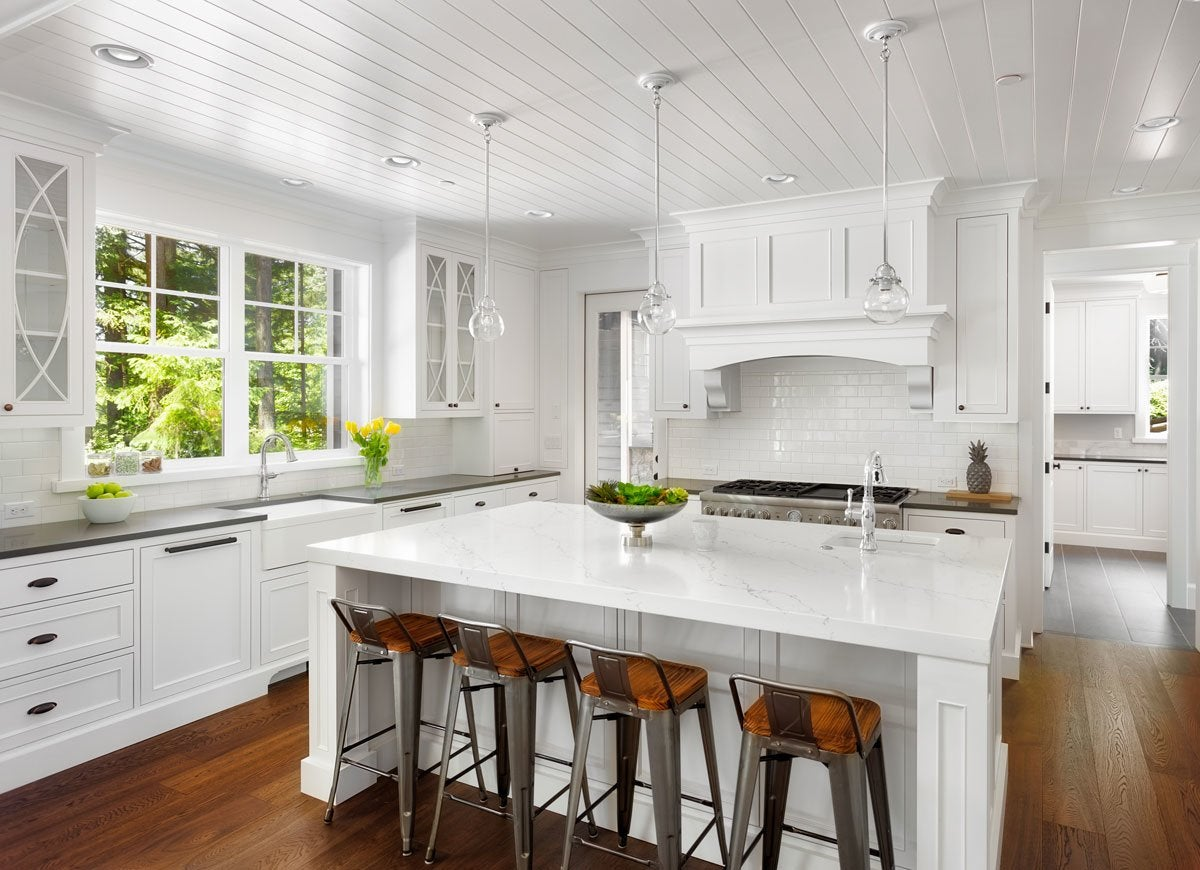 Trendy Home Renovations 7 Bad Reasons to